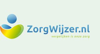 Pedicure vergoedingen op Zorgwijzer.nl